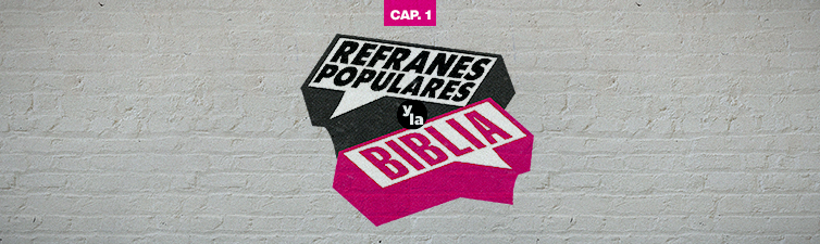 refranes_PARABANNERPLATICA1