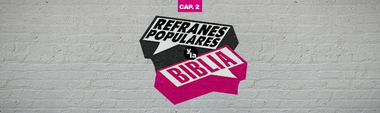 refranes_PARABANNERPLATICA2