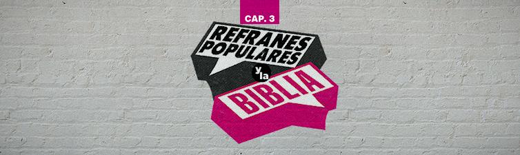 refranes_PARABANNERPLATICA3